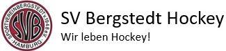 SV Bergstedt Hockey